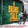 """Hurt Someone"" (sample) - A Bronx Tale (Original Broadway Cast Recording)"