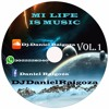 MY LIFE IS MUSIC VOL.1