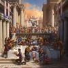 Logic - Take It Back (Instrumental) [Reprod. MRod]