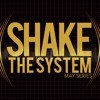 Shake the System: Run to Win: 5-21-17