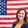 Jennifer Hammond hosts Congressional Veterans Forum:Agent Orange