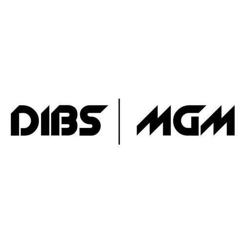 Damn (Original Mix) - Dibs & MGM