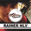Ossom Sessions // 25.05.2017 // Rainer Nlv