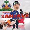 Haitian Fresh Feat Zoey Dollaz - Sanzave