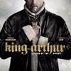 King Arthur soundtrack - The Devil And The Huntsman - Sam Lee - Official