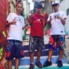 MC RICK - CHURRASQUEIRO [ DJ EVERTON MARTINS & DJ CHEAB ]