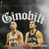 Smooky MarGielaa ft. Drew Drippy (GINOBILI)