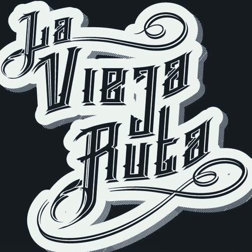 """La Vieja Ruta & Abril Heller - """"Tratame Suavemente"""" (Cover de Soda Stereo)"""