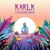 KARLK - Daydreamer (feat. GuitK)