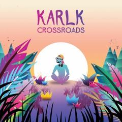 Karlk - Jeff (feat. GuitK)