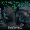 """Remember Me"" Tribute To Clementine & AJ From TWD Game (By: FaintTurnipG)"