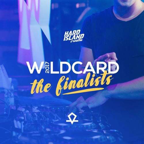 BMBSQD - Wildcard Competition 2017 Finalist