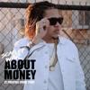 About Money - By @ScarletWar Ft.  @ThisPrestige (prod. by @YFRSMusic)