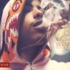 """Jay Critch """"Yoshi"""" (WSHH Exclusive - Official Music Video)"""