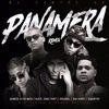 Bad Bunny X Arcangel Me Compre Un Panamera Remix Ft Almighty Quimico Bjp [official Audio] Mp3