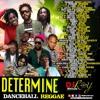 Dancehall & Reggae Mix 2017[ Mix By Dj Roy ]Vershon,Deepjah,Popcaan,Vybz Kartel,Prohgres