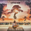 Gryffin x Illenium - Feel Good feat. Daya (Little AZU Remix) | Neon Release