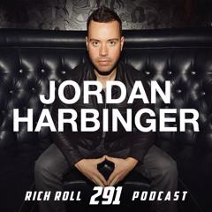 Jordan Harbinger On The Art of Communication