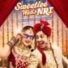 Sweetiee Weds NRI Audio Jukebox | 320Kbps | Hindi Songs 2017