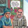 Feel Like Ice Cube(Good Day) (Prod. Zoe) (Instrumental @1kLowkey)