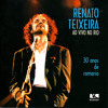 Romaria - Renato Teixeira