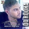 DO ROOHA (ACOUSTIC) - OFFICIAL VIDEO - T - MINDER