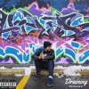 Draining - Paul Duncan Jr