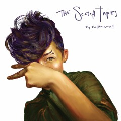 15 Dr York Remix