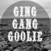 Ging Gang Goolie [ Cookies Minor ] 2017 Preview