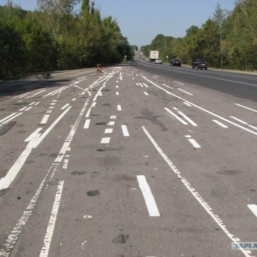 Overdrive:  Electric vehicles, Line Marking; ULEZ; Cycling history; V2V; Nissan on autonomous cars