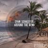 Evan Schaeffer - Around the Bend - Royalty Free Soundtrack Music [BUY=FREE]