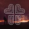 Sam Feldt - Heartfeldt Radio #72