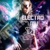 Nonstop Electro And House Music Radio Edition Radio Foorti 88 0fm Mp3