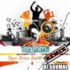 Payye Veesum Kaattil - (Remix) - Aanandam - DJ Aromal