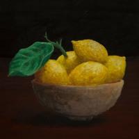 Lemony Kravitz - Hypnic Jerk