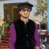 Hozoor Meri To Sari Bahar Aap say Hai Mp3 naat By Waris Ali Khan