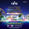 OPM FRIDAYS: Festival EDM to RAVE Mix 2017 by DJ SUAE #free download