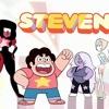 Steven Universe - Intro (Larian) Acapella