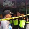 Tiga Lokasi Di Jabar Digeledah Terkait Bom Kampung Melayu