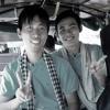 """Yêu là """"Tha Thu"""" (Trinh Pham ft. Kien Le Cover)"""