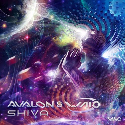 Avalon vs Waio - Shiva