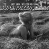 Million Reasons (Supervixen Club Mix) - Lady Gaga
