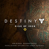 Destiny: Rise of Iron (Original Soundtrack) - Ad Victoriam [CUT]