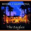 Eagles - Hotel California (DJ KaktuZ Remix)[For free download click Buy]