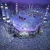 Allahumma Salli Ala Sayyidina Wa Moulana Muhammad