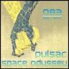 Pulsar - Space Odyssey 083 2017-05-12 Artwork