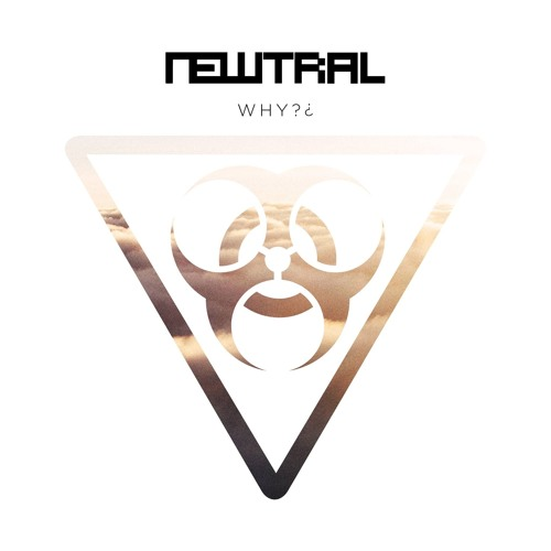 Why?¿ - Newtral