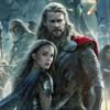 Ep 119 MCU Movie Review Series: Thor - The Dark World