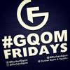 #GqomFridays Mix Vol.26