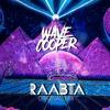RAABTA (Original Mix) Click 'Buy' for FREE DOWNLOAD*
